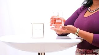 Dahlia Divin Perfume for Women by Givenchy