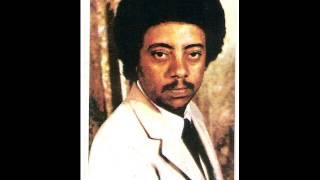Mesfin Abebe - Befikrish Teyzo.