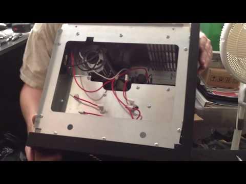 How To Repair Your Infrared Quartz Heater