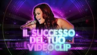 Videoclip musicali Promozione