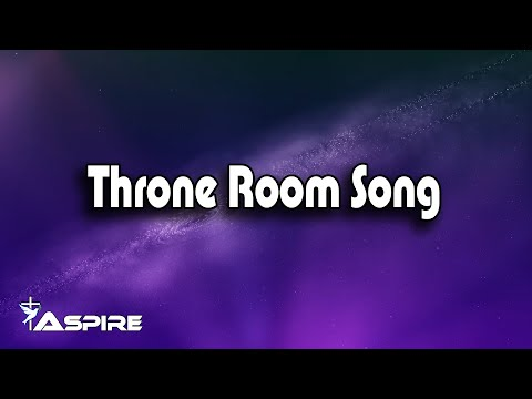 Throne Room Song (feat. May Angeles, Ryan Kennedy & The Emerging Sound) | People & Songs Mp3