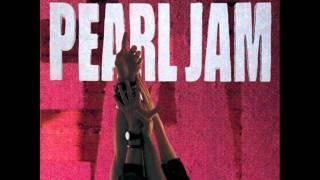 pearl jam - garden [ten track 9]