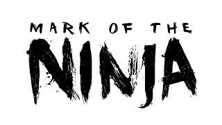 Mark Of The Ninja - Mission 5 - Stabby Stab Stab