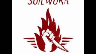 Soilwork - Nerve (w/Lyrics in Description)