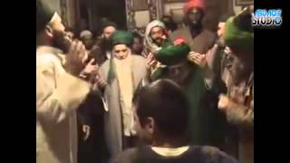 @ustazfathulbari - Jakim Fatwa Tariqat Naqsyabandi Syeikh Nazim Al-Haqqani Sesat