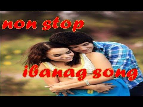 non stop ibanag songs
