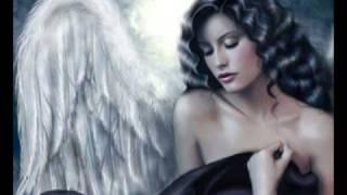 video karaoke angel yuridia
