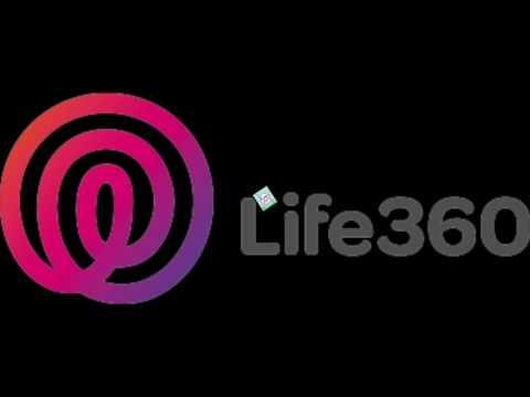 Life 360