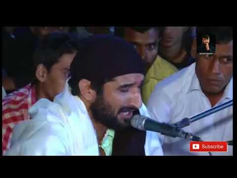 Ramel Live 2017   Gaman Santhal New Ramel HD Video   Regadi & Halariya