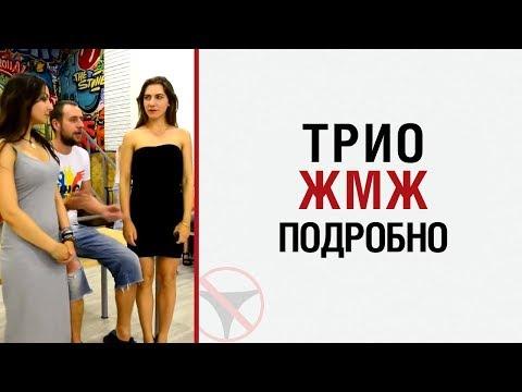 Сексуальные знакомства - Рейтинг сайтов знакомств 2018