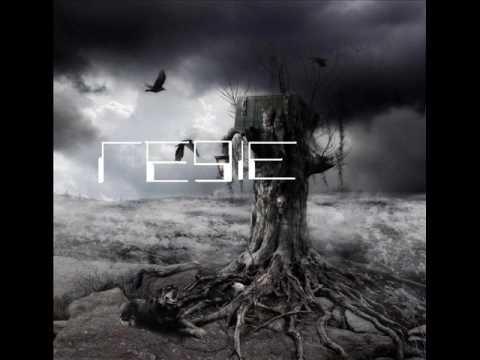 REGIE-awake