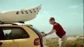 Смешная реклама автострахования Нидерланды(, 2013-12-25T10:04:03.000Z)