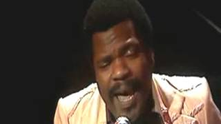 Baixar - Billy Preston I M Never Gonna Say Goodbye 1982 Grátis