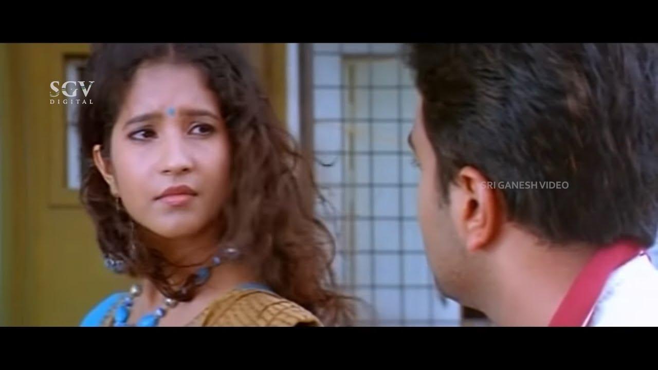 Preethi Hangama – ಪ್ರೀತಿ ಹಂಗಾಮ Kannada Full Movie   Vivek Raj   Shubha Poonja   Ananthnag   Avinash