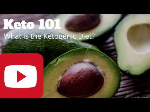 the-keto-diet-for-beginners-vlog-066