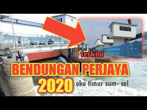 bendungan-perjaya-2020-|-|bendungan-komering-oku-timur
