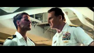 Battleship [2012] [Official Trailer] [HD]