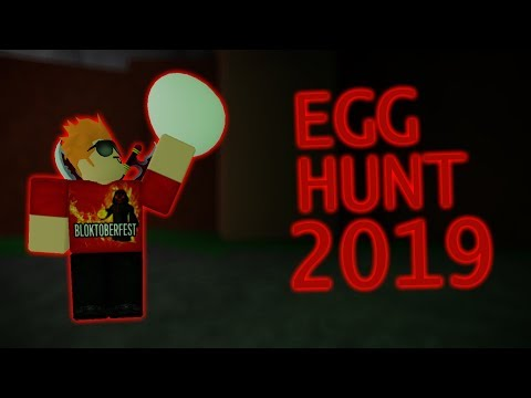Thoughts On Egg Hunt 2019: Scrambled In Time - Part 3