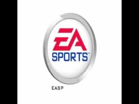 EA Sports logo [Meme Version] - YouTube