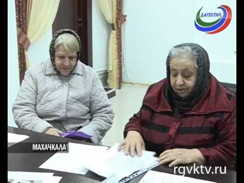 Никонов геннадий федорович межрегионгаз фото