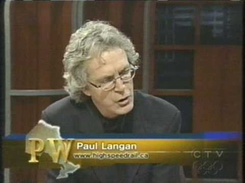 paul langan The third of 4 movements of the elements symphony part 1 -water iii poseidon by canadian musician and songwriter dylan langan topic: checkin.