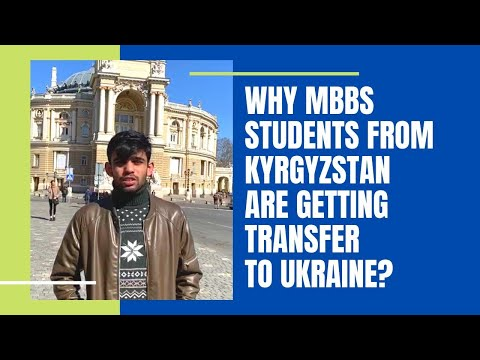 why-pakistani-students-are-leaving-kyrgyzstan?-|-study-mbbs-in-ukraine