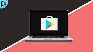 Video How To Download Play Store Apps Using Computer (Hindi) - Creative Bijoy download MP3, 3GP, MP4, WEBM, AVI, FLV November 2018