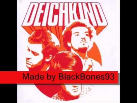 Deichkind - Slangdaddy (Hidden Track) mp3