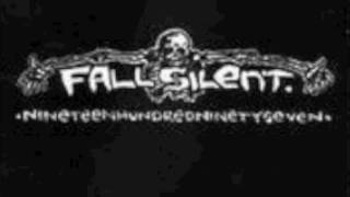 Fall Silent - The Rulers(Andante)