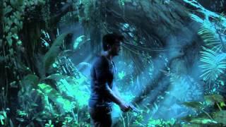 Uncharted 4: A Thief's End - E3 2014 Trailer - Eurogamer