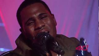 Jason Derulo In My Head Live