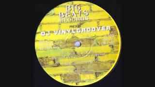 DJ Vinylgroover - Always & Forever
