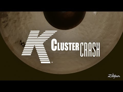 Product Spotlight: K Cluster Crashes (NEW FOR 2019)