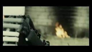 саундтрек к фильму Качели