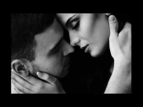Клип Without Limits - Дихаю тобою