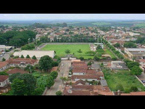 Pires do Rio Goiás fonte: i.ytimg.com