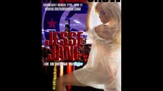 Download Video FULL EPISODE 3/27/13 - Jesse Jane MP3 3GP MP4
