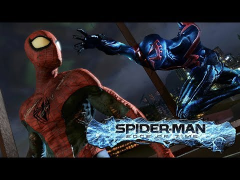 spider-man-homecoming-edge-join-to-avengers-all-cinematic-cutscenes-game-movie