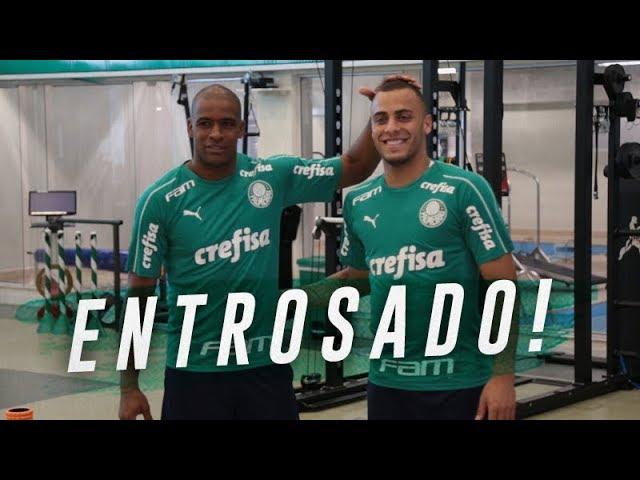 Terceiro artilheiro do Brasil em 2018 59585aa387157