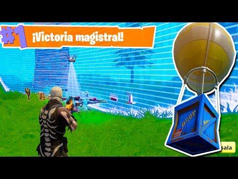 Recupero MI CUENTA ROBADA! FORTNITE: Battle Royale
