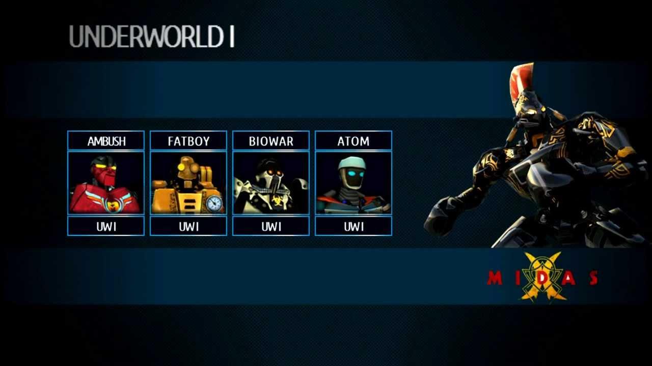 appeasygame взлом игра на ios и android real steel wrb