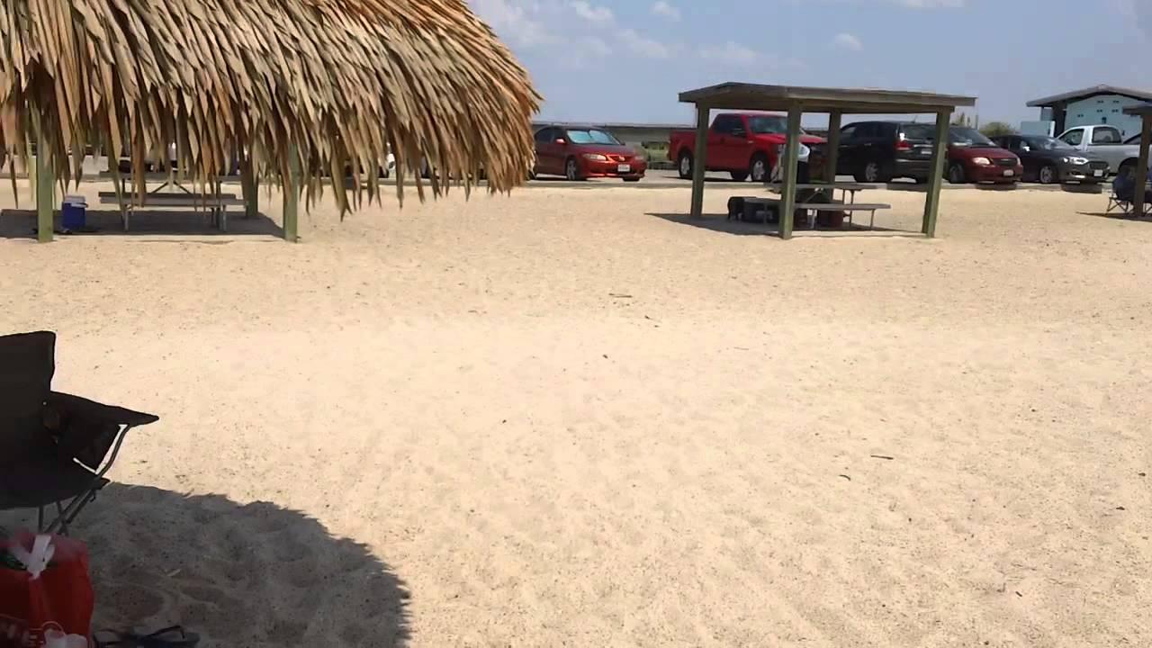 Swingers in port lavaca texas