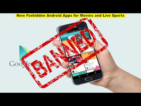 new-forbidden-android-apps-for-movies-and-live-sports-(2018)