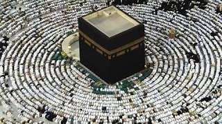 تكبيرات العيد    من الحرم   بصوت الشيخ    علي الملا   ماهر المعيقلي    فارس عباد    السديس   YouT