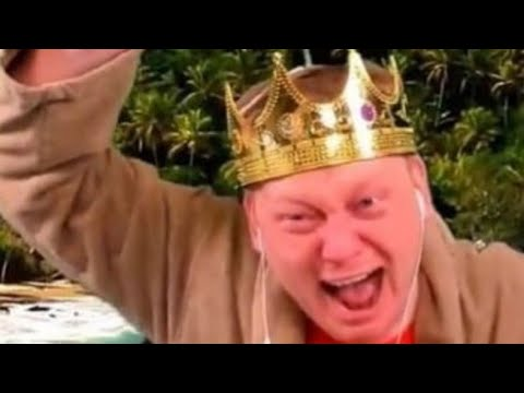 King Knossi