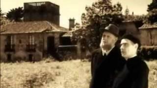 Histórias de Galícia - Naçom de Breogám 3/3