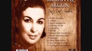Türk Halk Müziği Kla****leri 5_Harman Yeri Sürseler