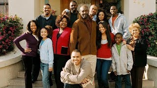 """Alonso duralde and dave white review 2007's """"this christmas"""". whoa.at holiday time, family matriarch ma'dere whitfield (loretta devine) assembles her large b..."""