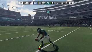 Madden NFL 18_20180413224928