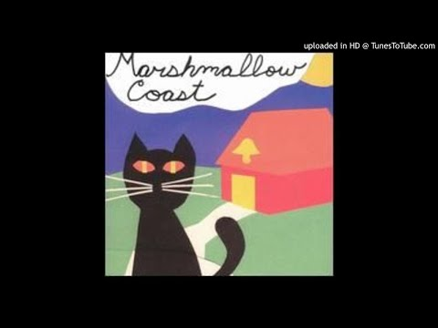 Marshmallow Coast - Bizzare Classical I